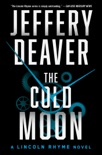 The Cold Moon book summary, reviews and downlod