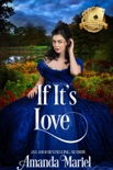 If It's Love book summary, reviews and downlod