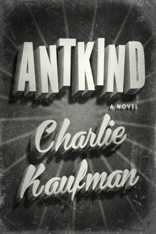 Antkind by Penguin Random House LLC book summary, reviews and downlod