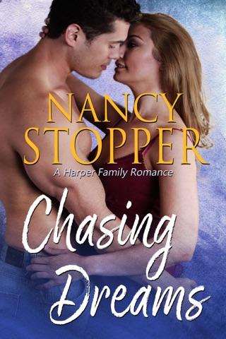 Chasing Dreams by Nancy Stopper E-Book Download