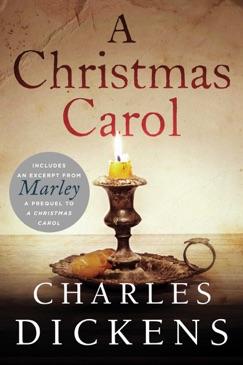 A Christmas Carol E-Book Download