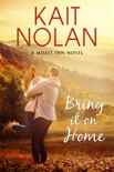 Bring It On Home book summary, reviews and downlod