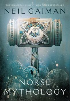 Norse Mythology E-Book Download