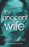 The Innocent Wife book synopsis, reviews
