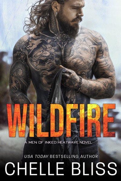 Wildfire by Chelle Bliss Book Summary, Reviews and E-Book Download
