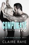 Complicate Me: Reid & Sienna #1
