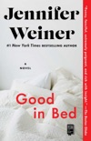 Good in Bed book summary, reviews and downlod