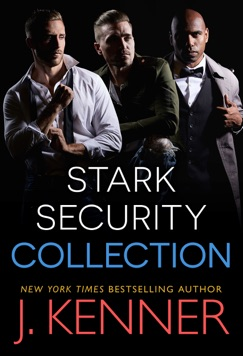 Stark Security E-Book Download