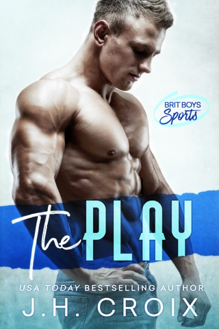 The Play by Frisky Fox Publishing Inc. book summary, reviews and downlod