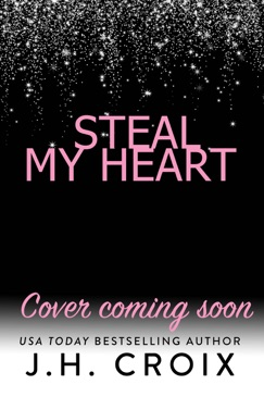 Steal My Heart E-Book Download