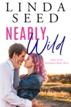 Nearly Wild book summary, reviews and downlod