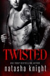 Twisted book summary, reviews and downlod