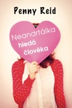 Neandrtálka hledá člověka book summary, reviews and downlod