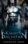 Knight's Salvation (Knights of Hell #2) book summary, reviews and downlod