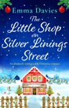 The Little Shop on Silver Linings Street e-book