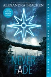 Never Fade book summary, reviews and download