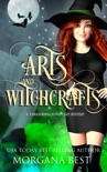 Arts and Witchcrafts book summary, reviews and downlod