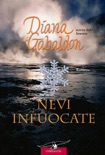 Outlander. Nevi infuocate book summary, reviews and downlod