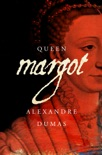 Queen Margot book summary, reviews and download