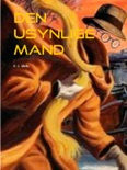 Den usynlige Mand book summary, reviews and downlod