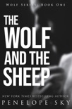 The Wolf and the Sheep resumen del libro