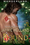 Bound by Desire book summary, reviews and downlod