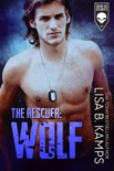 The Rescuer: WOLF book summary, reviews and download