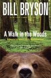 A Walk in the Woods book summary, reviews and download