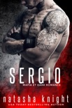 Sergio book summary, reviews and downlod