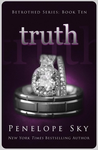 Truth by Draft2Digital, LLC book summary, reviews and downlod