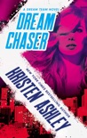 Dream Chaser book summary, reviews and downlod