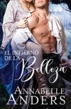 El Infierno de la Belleza book summary, reviews and downlod