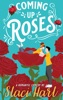 Coming Up Roses book image