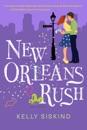 New Orleans Rush