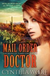 Mail Order Doctor book summary, reviews and downlod