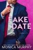 Fake Date book image