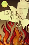 Ember and Stone book summary, reviews and downlod