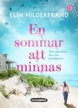 En sommar att minnas book summary, reviews and downlod