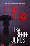 Love Kills book summary, reviews and download