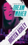 Dream Maker book summary, reviews and downlod