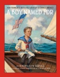 A Boy Named FDR book summary, reviews and downlod