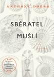 Sběratel mušlí book summary, reviews and downlod