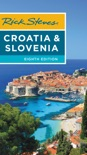 Rick Steves Croatia & Slovenia e-book