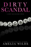 Dirty Scandal book summary, reviews and downlod