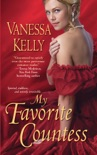 My Favorite Countess book summary, reviews and downlod