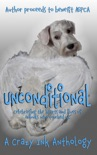 Unconditional book summary, reviews and downlod