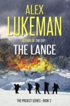 The Lance book summary, reviews and downlod
