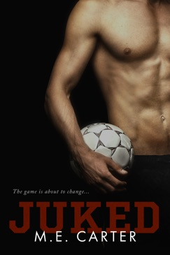 Juked E-Book Download