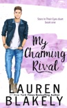 My Charming Rival book summary, reviews and downlod