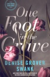 One Foot in the Grave book summary, reviews and download